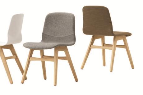 摩登前衛居家單椅沙發 繽紛色彩