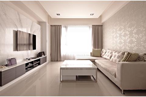 量身訂作系統家具,從使用者角度出發的「合身」專業