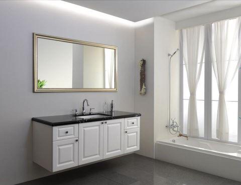 三大重點!打造清爽好感的衛浴空間