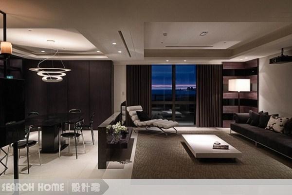 50坪新成屋(5年以下)_現代風案例圖片_丰彤設計_丰彤_02之6