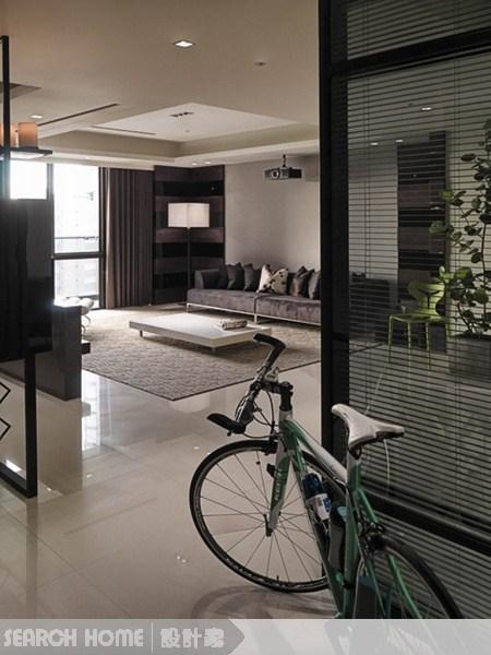 50坪新成屋(5年以下)_現代風案例圖片_丰彤設計_丰彤_02之2