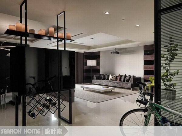 50坪新成屋(5年以下)_現代風案例圖片_丰彤設計_丰彤_02之3