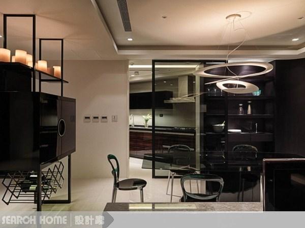 50坪新成屋(5年以下)_現代風案例圖片_丰彤設計_丰彤_02之7