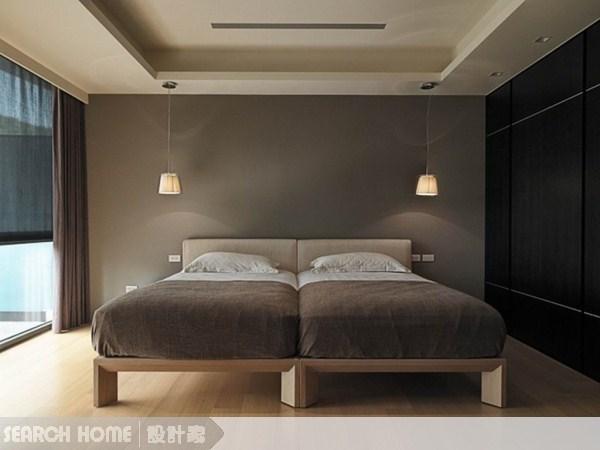 50坪新成屋(5年以下)_現代風案例圖片_丰彤設計_丰彤_02之16