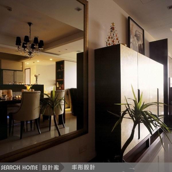 45坪新成屋(5年以下)_新古典案例圖片_丰彤設計_丰彤_13之1