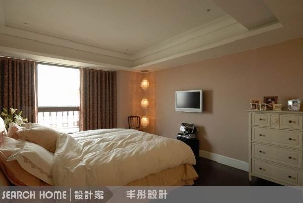 45坪新成屋(5年以下)_新古典案例圖片_丰彤設計_丰彤_13之9