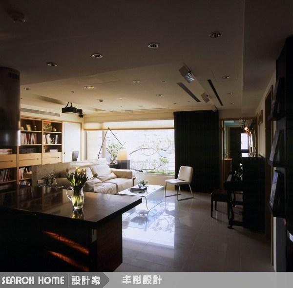 40坪新成屋(5年以下)_混搭風案例圖片_丰彤設計_丰彤_12之11