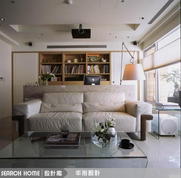 40坪新成屋(5年以下)_混搭風案例圖片_丰彤設計_丰彤_12之15