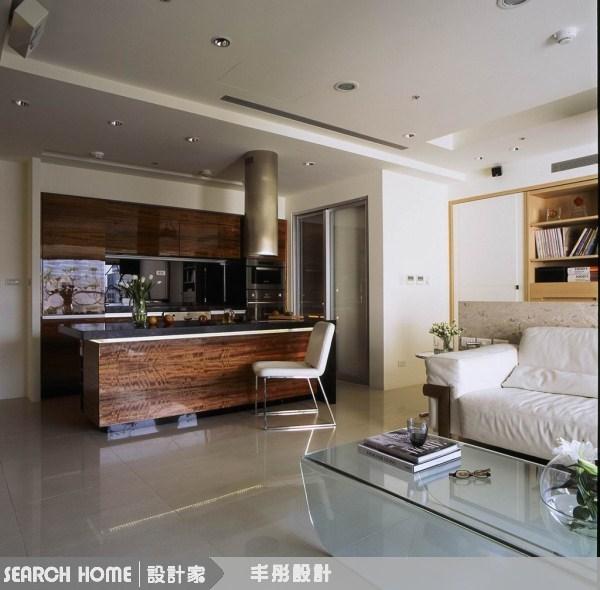 40坪新成屋(5年以下)_混搭風案例圖片_丰彤設計_丰彤_12之16