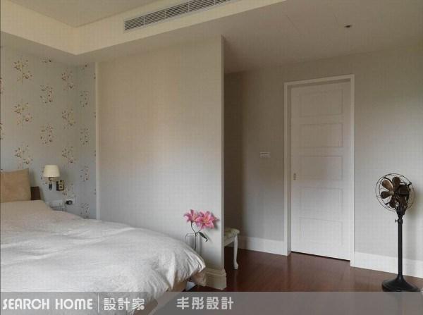 40坪新成屋(5年以下)_混搭風案例圖片_丰彤設計_丰彤_12之9