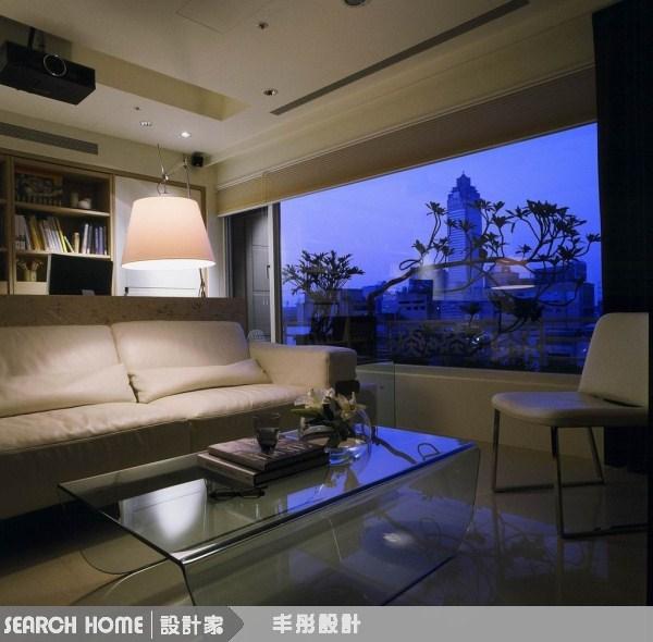 40坪新成屋(5年以下)_混搭風案例圖片_丰彤設計_丰彤_12之13