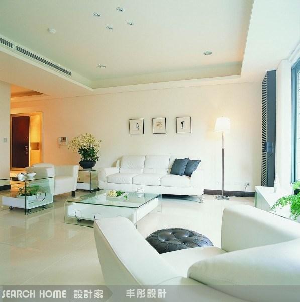 50坪新成屋(5年以下)_混搭風案例圖片_丰彤設計_丰彤_06之3