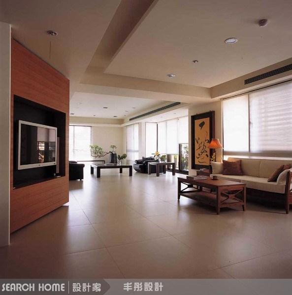 40坪新成屋(5年以下)_新古典案例圖片_丰彤設計_丰彤_04之2