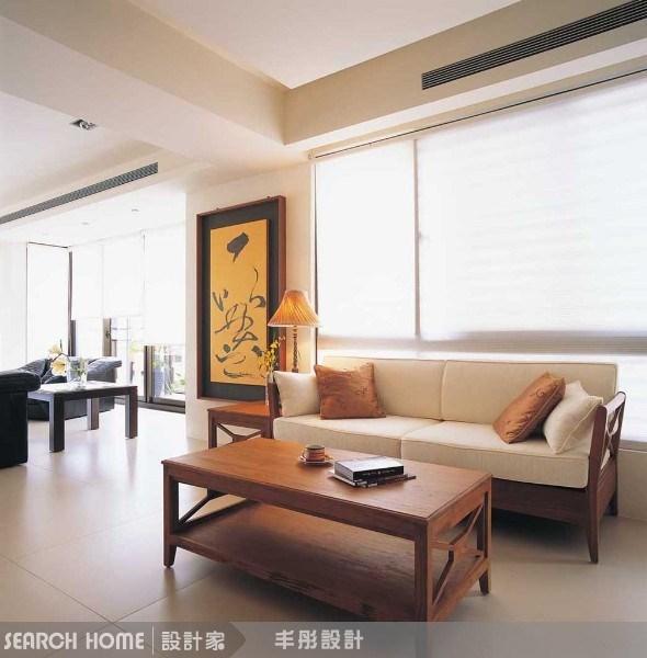40坪新成屋(5年以下)_新古典案例圖片_丰彤設計_丰彤_04之4