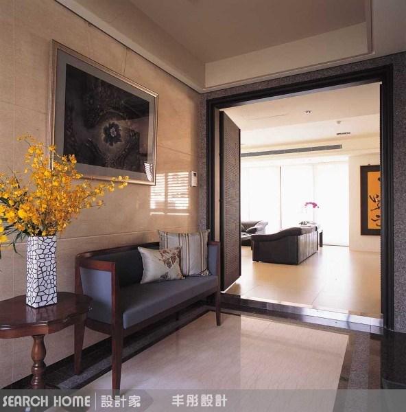 40坪新成屋(5年以下)_新古典案例圖片_丰彤設計_丰彤_04之3