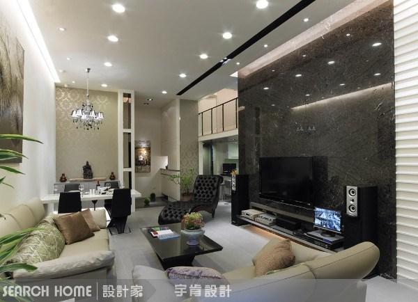 30坪新成屋(5年以下)_現代風案例圖片_宇肯設計_宇肯_09之2