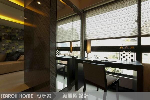50坪新成屋(5年以下)_奢華風案例圖片_美麗殿設計_美麗殿_10之5