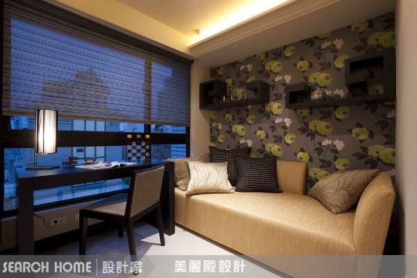 50坪新成屋(5年以下)_奢華風案例圖片_美麗殿設計_美麗殿_10之4