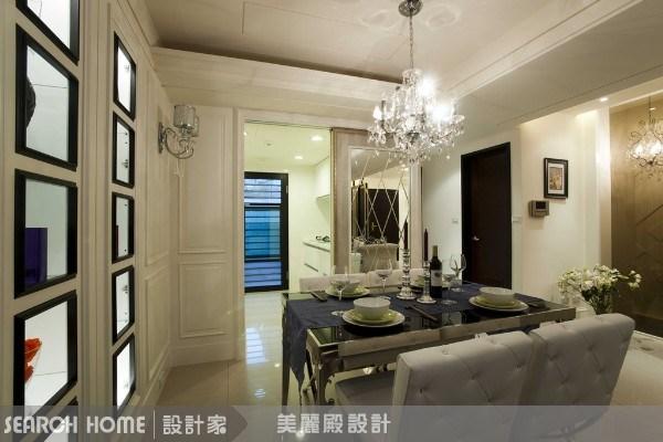 55坪新成屋(5年以下)_奢華風案例圖片_美麗殿設計_美麗殿_08之2
