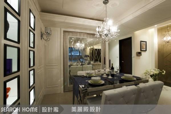 55坪新成屋(5年以下)_奢華風案例圖片_美麗殿設計_美麗殿_08之3