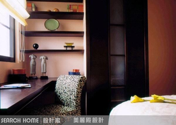 40坪新成屋(5年以下)_現代風案例圖片_美麗殿設計_美麗殿_07之4