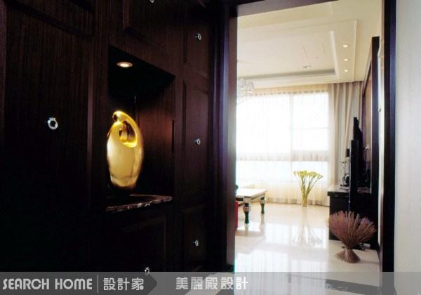 40坪新成屋(5年以下)_現代風案例圖片_美麗殿設計_美麗殿_07之3