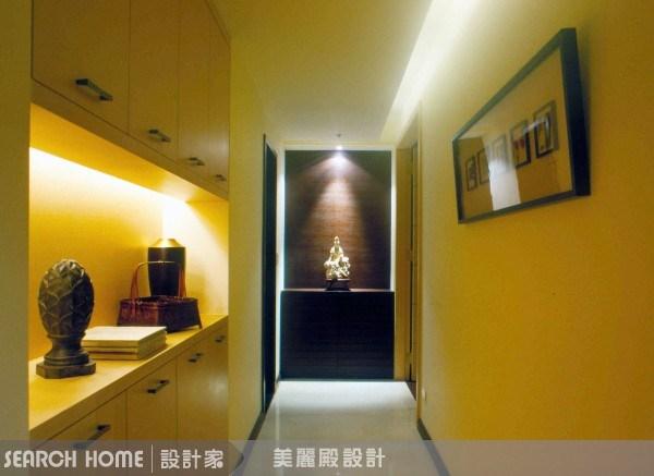 70坪中古屋(5~15年)_現代風案例圖片_美麗殿設計_美麗殿_05之15