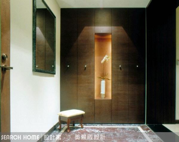 70坪中古屋(5~15年)_現代風案例圖片_美麗殿設計_美麗殿_05之1