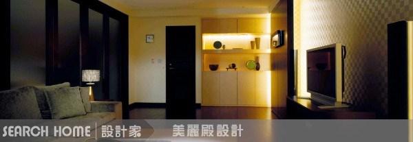 70坪中古屋(5~15年)_現代風案例圖片_美麗殿設計_美麗殿_05之14