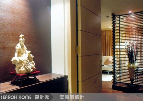 70坪中古屋(5~15年)_現代風案例圖片_美麗殿設計_美麗殿_05之16