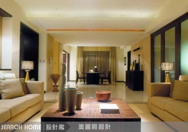70坪中古屋(5~15年)_現代風案例圖片_美麗殿設計_美麗殿_05之11