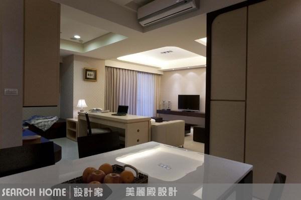 40坪新成屋(5年以下)_現代風案例圖片_美麗殿設計_美麗殿_03之19