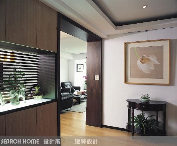 30坪新成屋(5年以下)_混搭風案例圖片_權釋設計_權釋_46之2