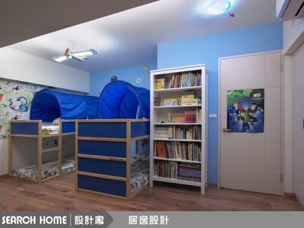 案例圖片: 江榮裕_18