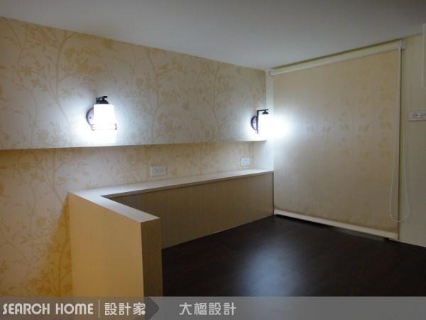 6坪新成屋(5年以下)_現代風案例圖片_禾久室內裝修設計_禾久_16之3