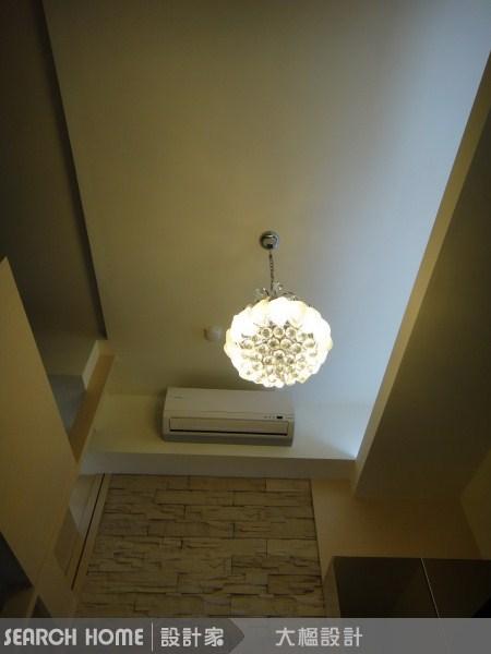 6坪新成屋(5年以下)_現代風案例圖片_禾久室內裝修設計_禾久_16之2