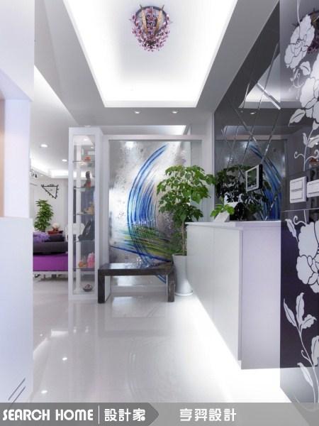 47坪新成屋(5年以下)_現代風案例圖片_亨羿生活空間設計_亨羿_31之1