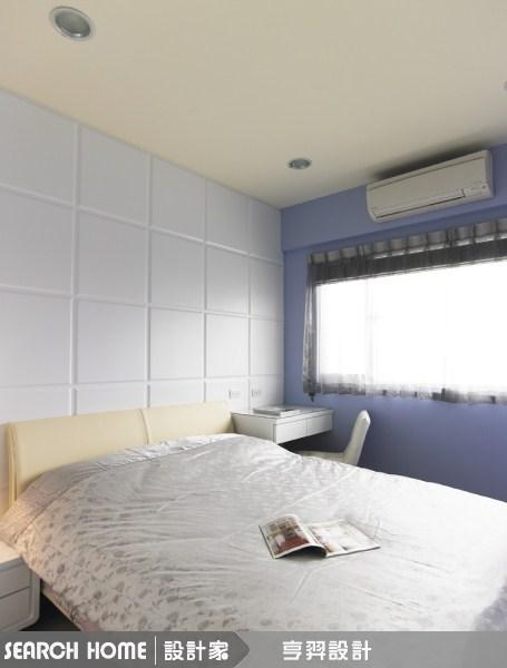 28坪新成屋(5年以下)_美式風案例圖片_亨羿生活空間設計_亨羿_30之1