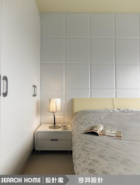 28坪新成屋(5年以下)_美式風案例圖片_亨羿生活空間設計_亨羿_30之2