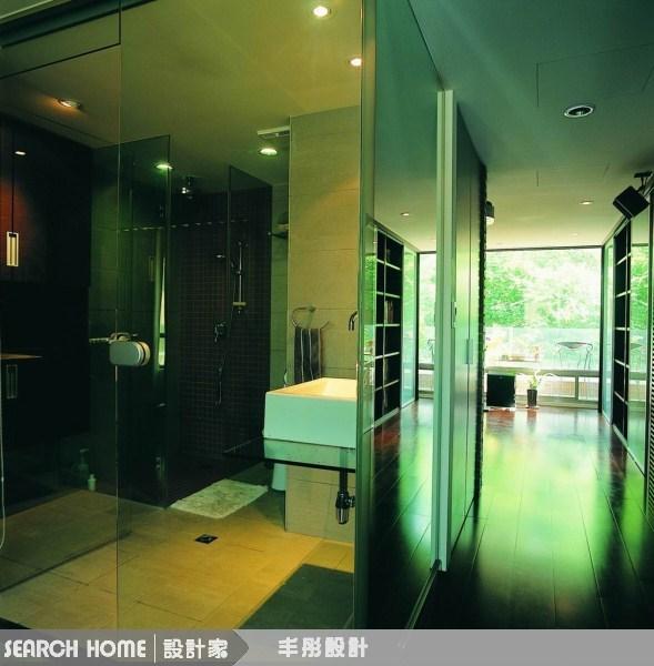 30坪新成屋(5年以下)_現代風案例圖片_丰彤設計_丰彤_20之8