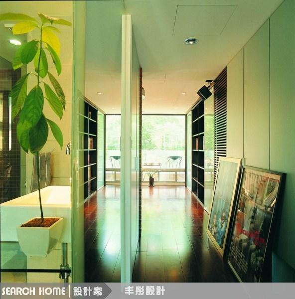 30坪新成屋(5年以下)_現代風案例圖片_丰彤設計_丰彤_20之7
