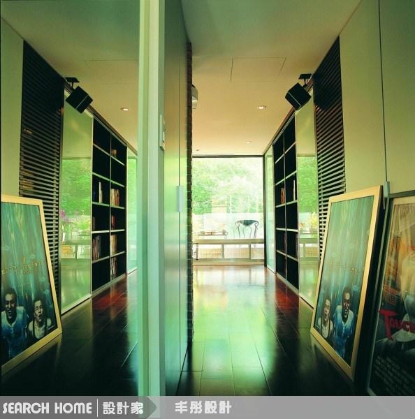 30坪新成屋(5年以下)_現代風案例圖片_丰彤設計_丰彤_20之6
