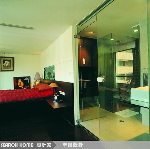 30坪新成屋(5年以下)_現代風案例圖片_丰彤設計_丰彤_20之9