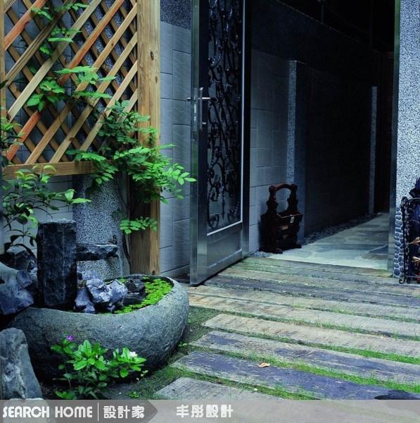 40坪中古屋(5~15年)_新古典案例圖片_丰彤設計_丰彤_14之3