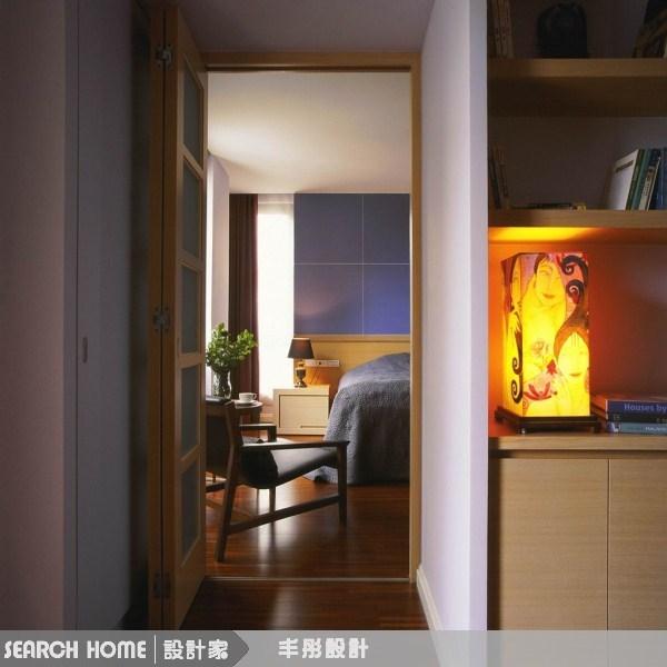 80坪新成屋(5年以下)_混搭風案例圖片_丰彤設計_丰彤_08之12