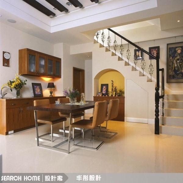 80坪新成屋(5年以下)_混搭風案例圖片_丰彤設計_丰彤_08之11