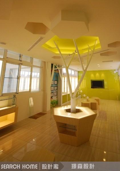 60坪新成屋(5年以下)_現代風商業空間案例圖片_璟田設計坊_璟森_05之3