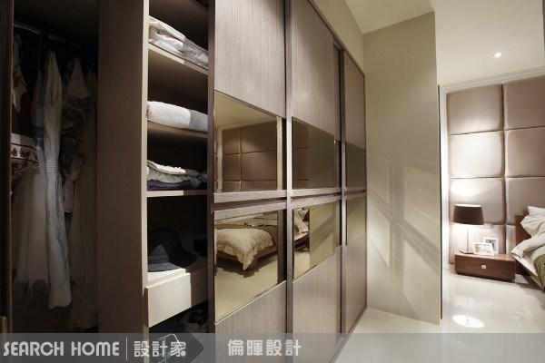 65坪新成屋(5年以下)_奢華風案例圖片_倫暉室內設計_倫暉_03之2