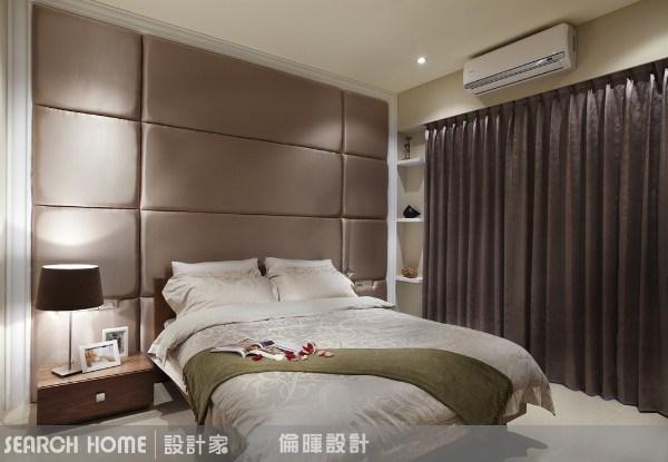 65坪新成屋(5年以下)_奢華風案例圖片_倫暉室內設計_倫暉_03之1