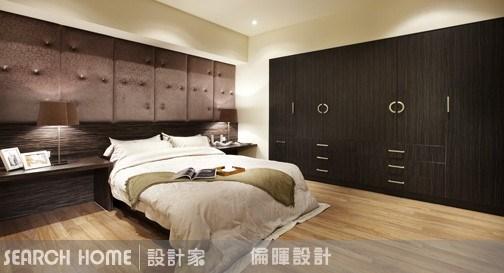 45坪新成屋(5年以下)_混搭風案例圖片_倫暉室內設計_倫暉_01之1